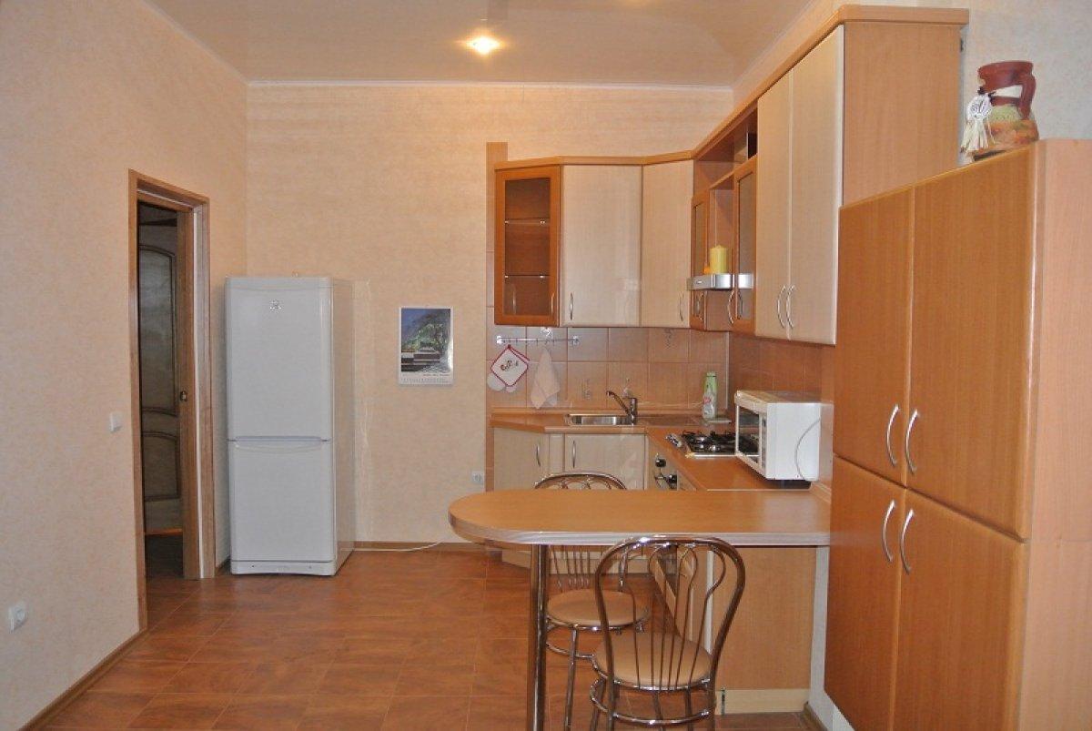 Снять квартиру в юрмале на длительный срок